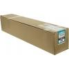 Бумага для принтера Lomond 1209132 (для плоттеров), купить за 1 615руб.