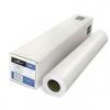 Бумага для принтера Albeo InkJet Coated Paper-Universal W90-36-30, купить за 760руб.