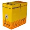 Кабель Proconnect UTP  для помещений (01-0052), купить за 4 040руб.