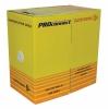 Кабель Proconnect FTP (01-0154), купить за 5 225руб.