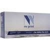 Картридж NV Print TN-2090/2275, черный, купить за 915руб.