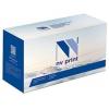 NV Print TN-1075, черный, купить за 840руб.