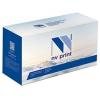 Картридж NV Print TN-1075, черный, купить за 840руб.