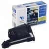 Картридж NV Print TK-1120, черный, купить за 425руб.