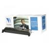 Картридж NV Print FX-FAT411A, черный, купить за 730руб.