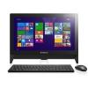 Моноблок Lenovo IdeaCentre C20-00, купить за 24 285руб.