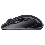 мышка Logitech Wireless Mouse M510