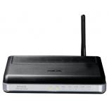 Роутер WiFi ASUS RT-N10P, купить за 1 810руб.