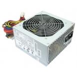 блок питания In Win IP-S600AQ3-0 600W (IP-S600AQ3-0)
