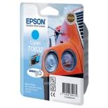 картридж Epson T0632 Машина Cyan