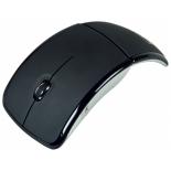 мышь CBR CM 610 Black USB