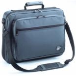 сумка для ноутбука Sumdex NON-084GP 15.4