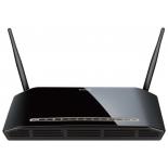 роутер WiFi D-link DIR-632