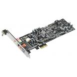 звуковая карта ASUS Xonar DGX (PCI-E x1)