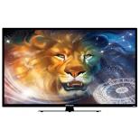 телевизор Shivaki STV-55LED15 черный