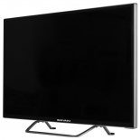 телевизор Shivaki STV-40LED13 серый
