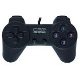 геймпад CBR CBG 905 для PC