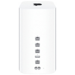 роутер WiFi Apple Airport Time Capsule 2TB (ME177RU/A)