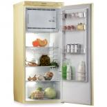 холодильник Pozis MV405 Бежевый