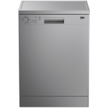 Посудомоечная машина Beko DFC 04210 S