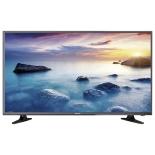 телевизор Hisense LTDN40D50TS