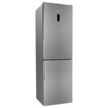холодильник Hotpoint-Ariston HF 5181 X