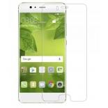 защитная пленка для смартфона LuxCase  для Huawei P10 Plus (Антибликовая)