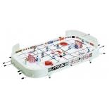 настольная игра Хоккей Stiga Play Off (цветной)