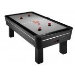 игровой стол ATOMIC AH800 8 ф (аэрохоккей)