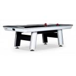 игровой стол Atomic AVENGER 8 ф (аэрохоккей)