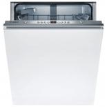 Посудомоечная машина Bosch SMV44IX00R SilencePlus (встраиваемая)