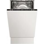Посудомоечная машина Gorenje GV51011, встраиваемая