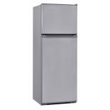 холодильник Nord NRT 145 332 серебристый (двухкамерный)