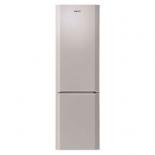 холодильник Beko RCSK 310M20S, с морозильником