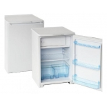 холодильник Hauswirt BRS-1108, с морозильником