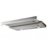 вытяжка кухонная Elica 26 IX/A/60-PRF0038809, встраиваемая