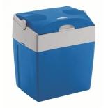 автохолодильник Mobicool U30 DC (29 л)