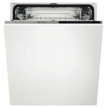 Посудомоечная машина Electrolux ESL95321LO (встраиваемая)