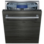 Посудомоечная машина Siemens SN656X00MR (встраиваемая)