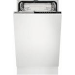 Посудомоечная машина Electrolux ESL94510LO, встраиваемая