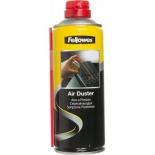 чистящая принадлежность для ноутбука очиститель Fellowes FS-99779, пневматический