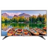 телевизор LG 32 LH533V (32'', Full HD)