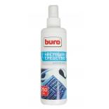 чистящая принадлежность для ноутбука спрей Buro BU-Ssurface
