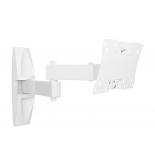 кронштейн Holder LCDS-5064, белый