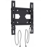 кронштейн Holder LCD-F2511-B, черный