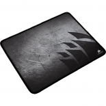 коврик для мышки Corsair Gaming MM300 Anti-Fray Cloth GamingMouse Mat, маленький