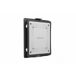кронштейн Holder LCD-F1801M-B, черный