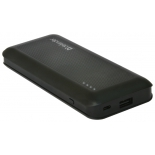 аксессуар для телефона Внешний аккумулятор Defender Lavita 10400 10000 mAh