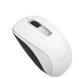мышка Genius NX-7005 USB, белая