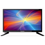 телевизор Shivaki STV-20LED14, 20